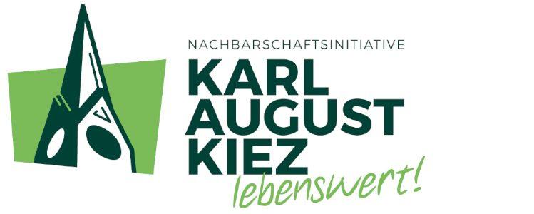 Forum der Karl August Kiez Initiative
